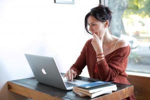 rencontres en ligne avantages et inconvénients