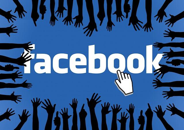le parcours de Facebook depuis sa création
