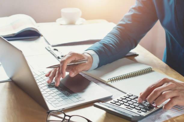 Quel avantage fiscal vous offre les cadeaux d'affaires ?
