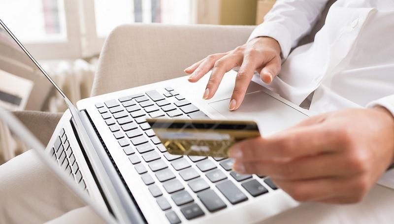 Pourquoi et comment acheter sur internet ?