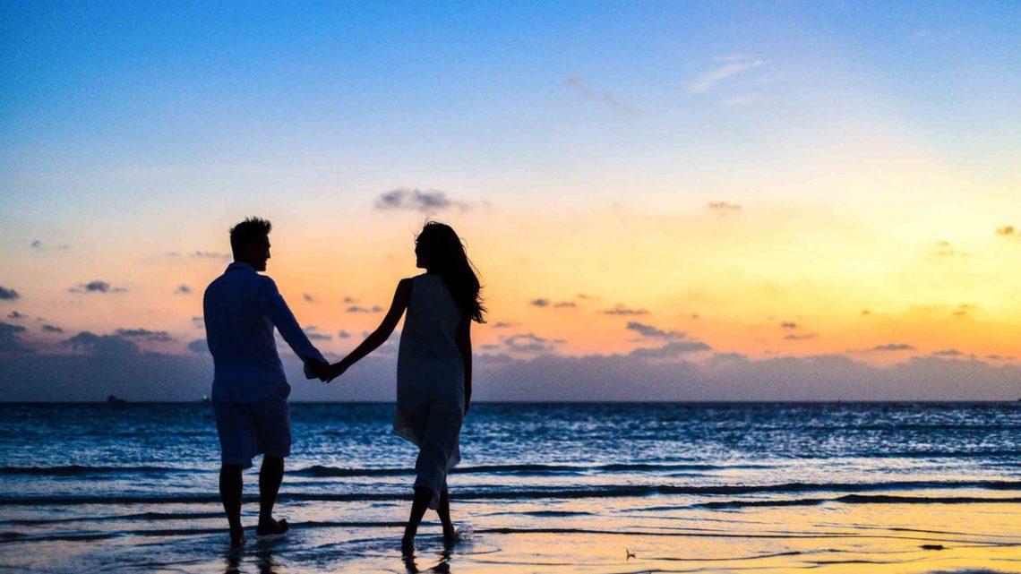 Comment savoir si une personne est en couple ?