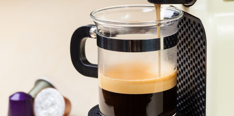 Quel est la meilleure machine à café à grains en 2019 ?