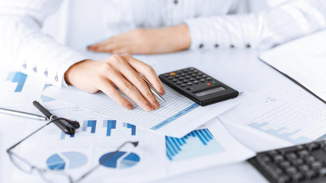 Les enregistrements comptables des achats en Belgique