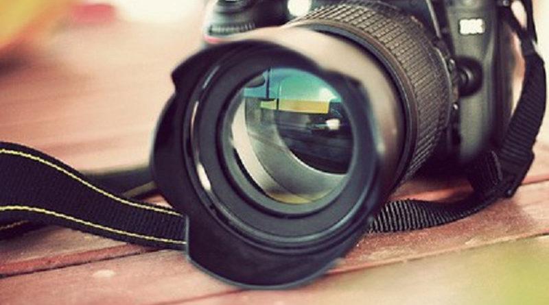 Pourquoi faire appel à un photographe professionnel pour son entreprise ?
