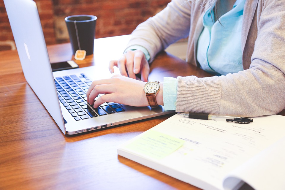 Comment se sentir plus confiant au travail ?