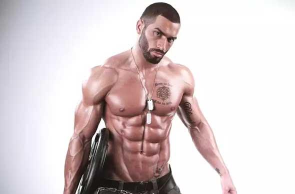 Comment gagner du muscle rapidement ?
