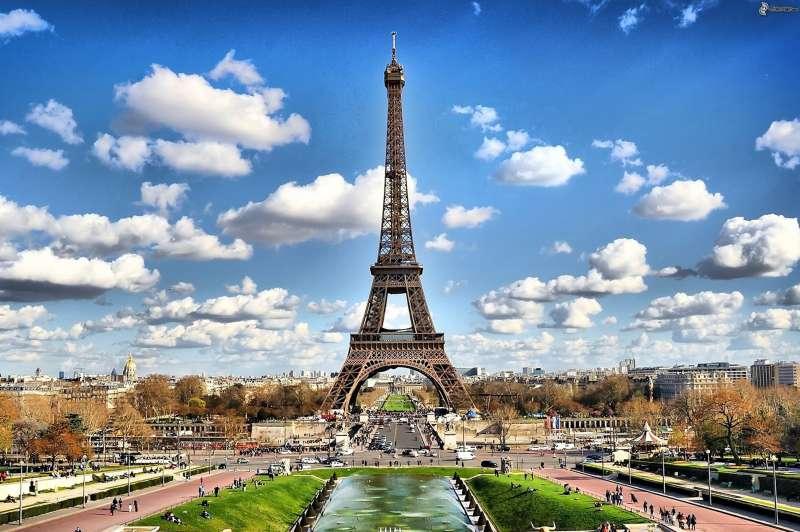 Vacances shopping 2019, profitez des soldes d'été à Paris pour remplir votre garde-robe