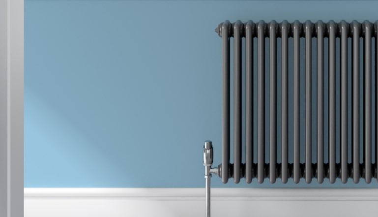 Sur quels critères vous devez vous baser pour choisir votre chauffage électrique ?