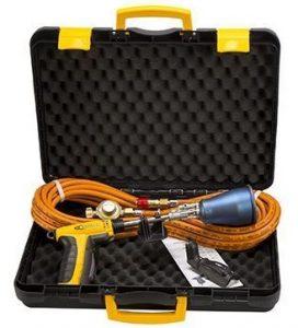 outils chauffants confinement