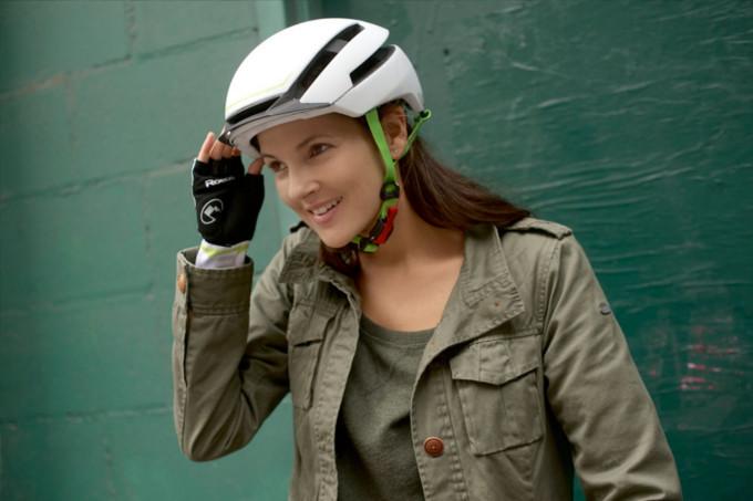 Comment choisir son casque de vélo en 2019?