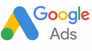 Comment lancer une campagne AdWords ?