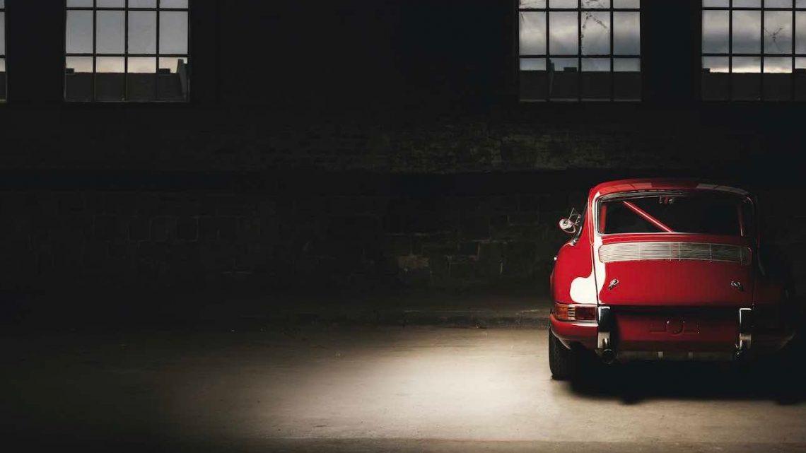 Tout savoir sur la révision d'une voiture Renault