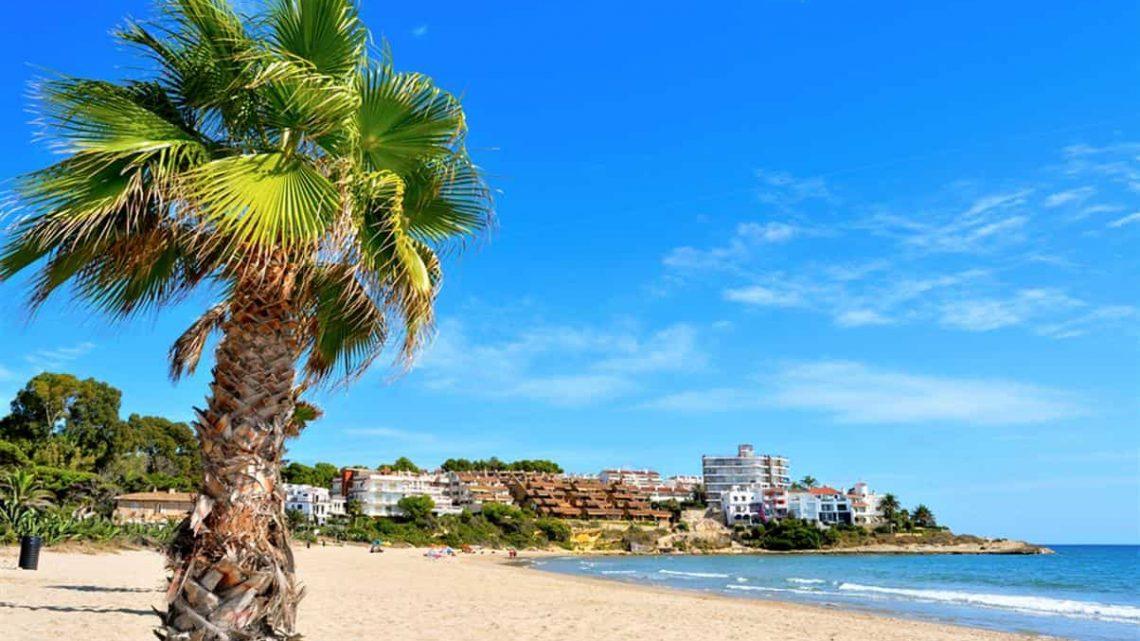 Sur quelles plages faut-il se rendre une fois en Espagne?