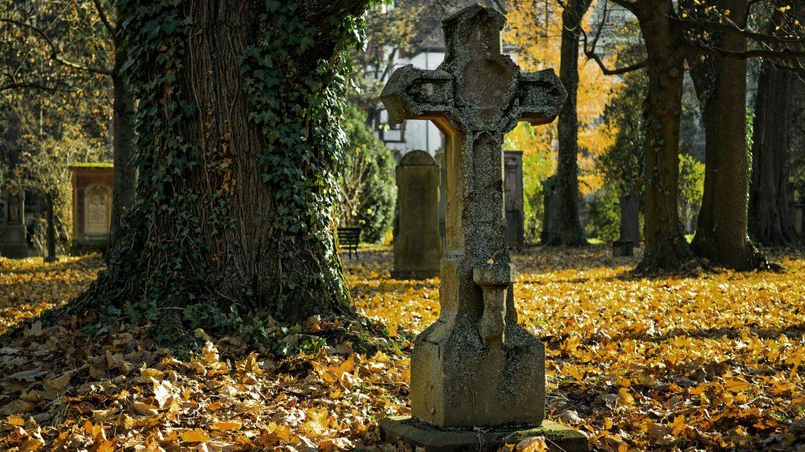 Pourquoi passer par une entreprise de pompes funèbres ?