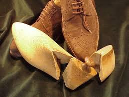 Tout savoir sur la chaussure sur mesure