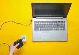 La résolution des problèmes sur un ordinateur