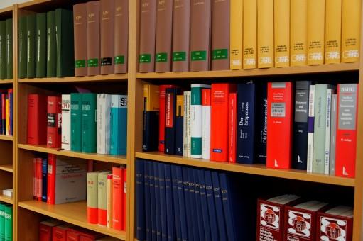 Les champs d'applications d'un avocat