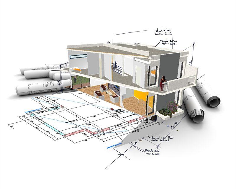 Comment investir dans un bien en cours de construction ?