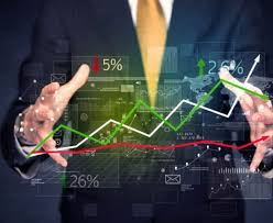 L'importance de se former afin de devenir un trader prospère