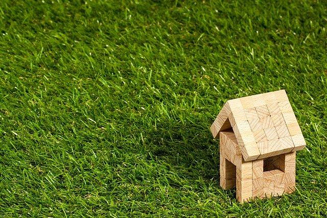 Avantages à devenir le propriétaire d'un bien immobilier à Tel-Aviv