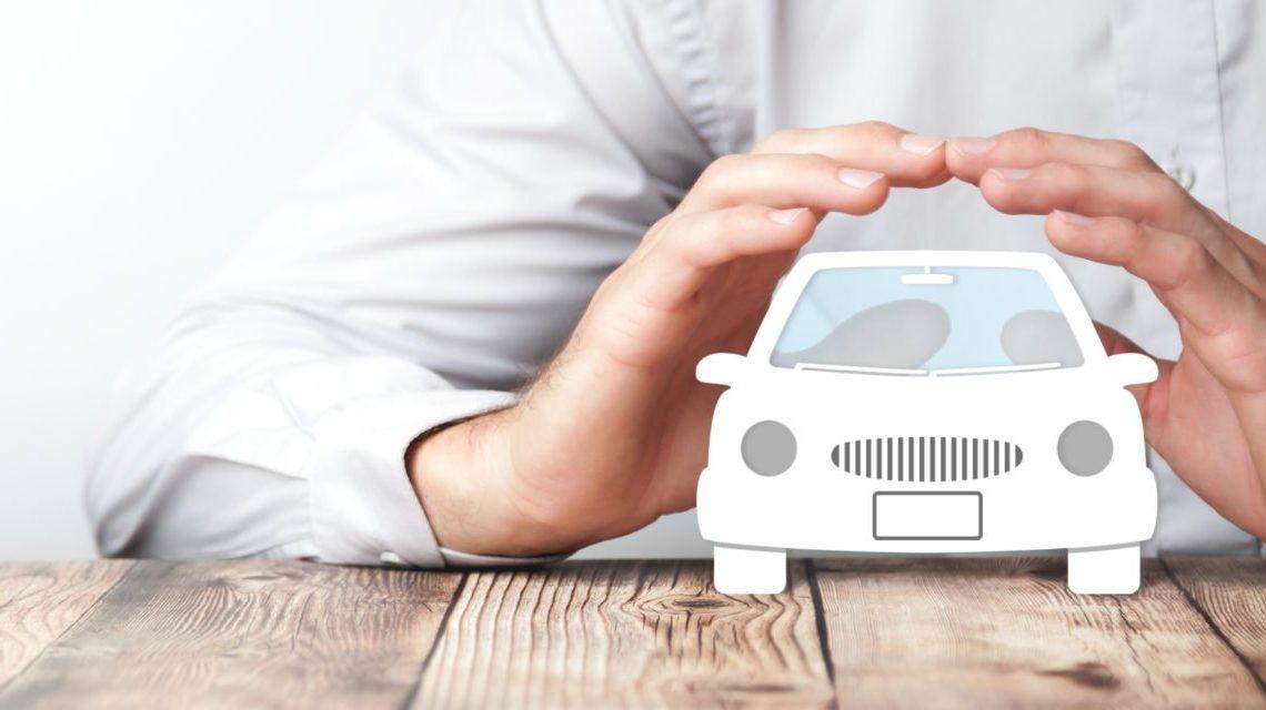 Avantages et inconvénients de l'achat d'une voiture d'occasion