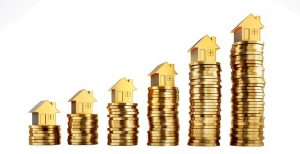 Les deux erreurs courantes en matière d'investissement immobilier