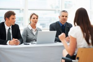 Comment savoir si une offre d'emploi est bonne pour vous